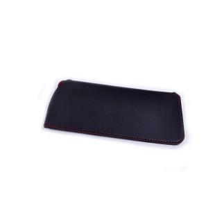 Simple Pouch case