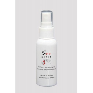 Spray 50ml