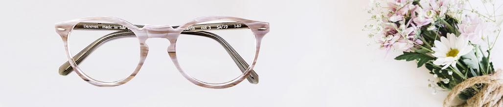 Optiques